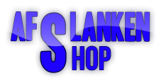 afslank shop logo